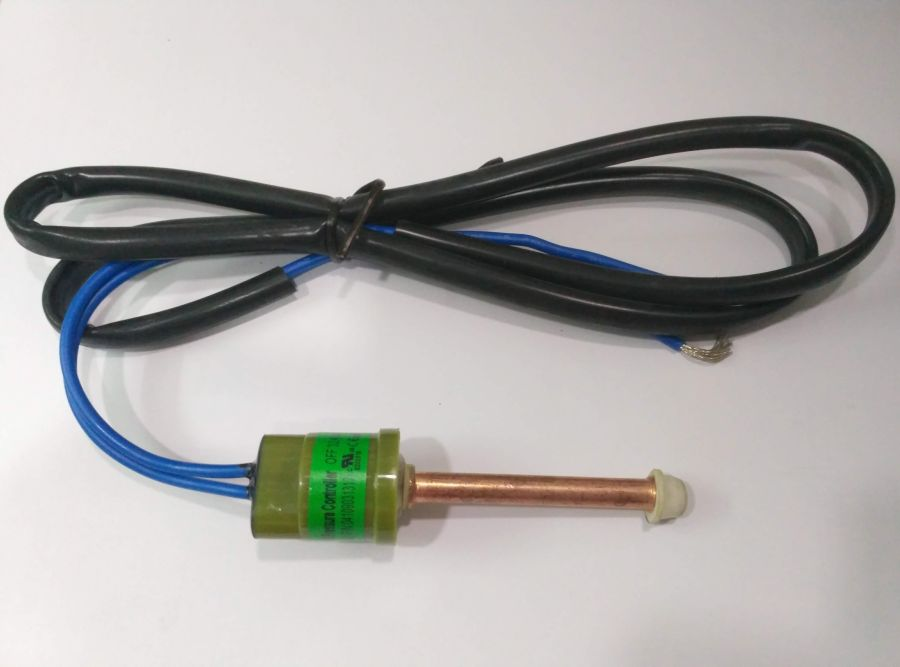 L003618 Pressure Switch High 32.4BAR H20PS 32.4bar (off) / 26.5 bar (on)