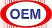 OEM Partscenter Sdn Bhd