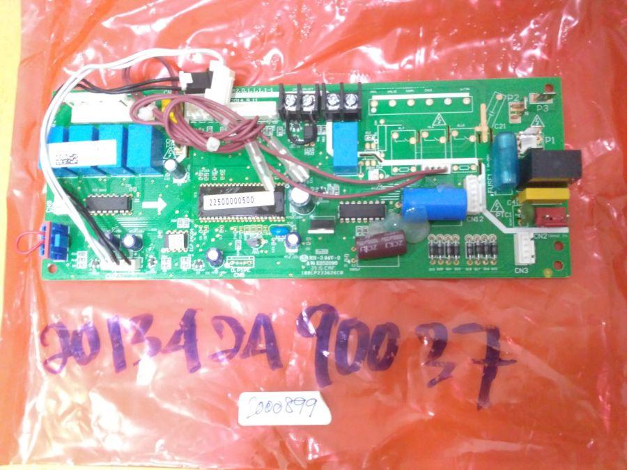 I000899 * PCB for 42TLC012/018