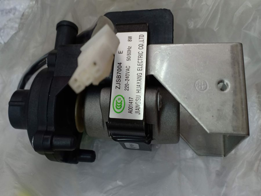 I001728 * Carrier Drain pump FOR 42TLC018
