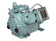 6E Compressor